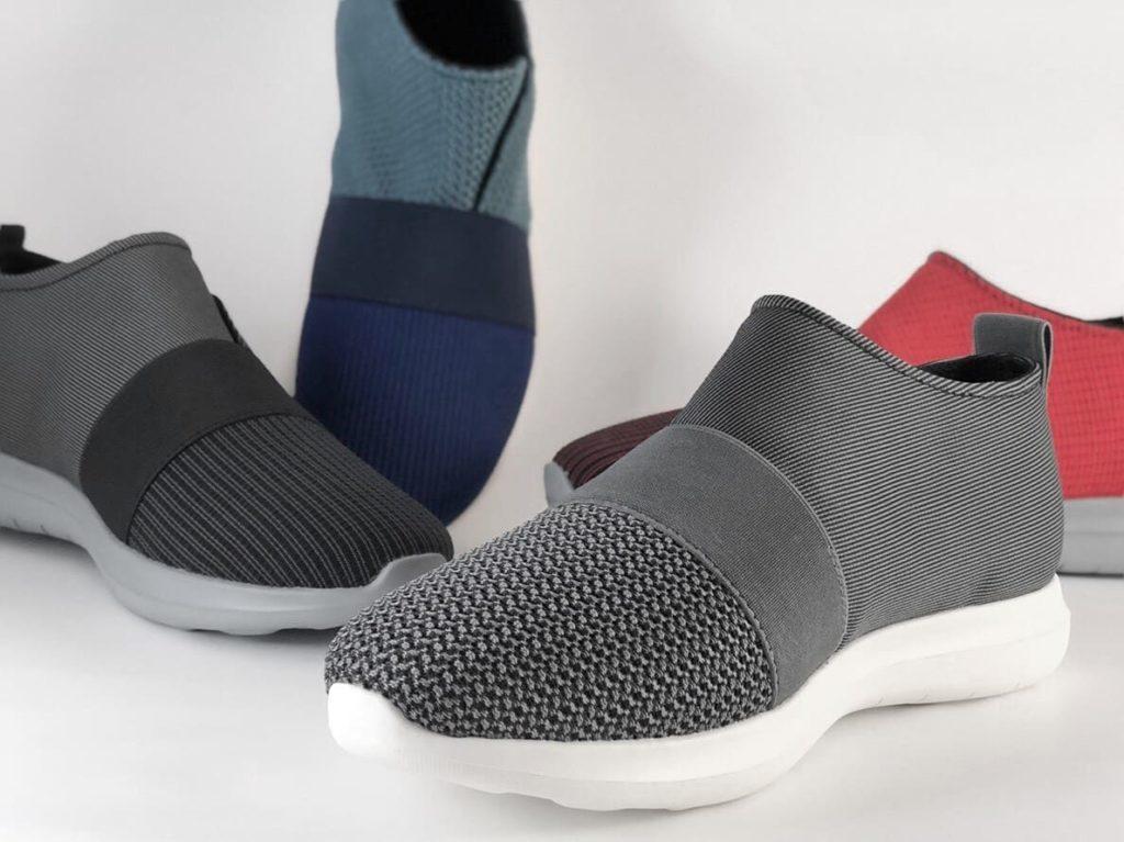 異類潮鞋實驗室