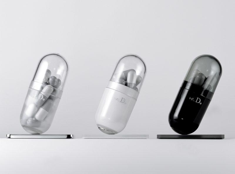 capsule (7)